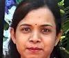Dr Jyoti Mohitey