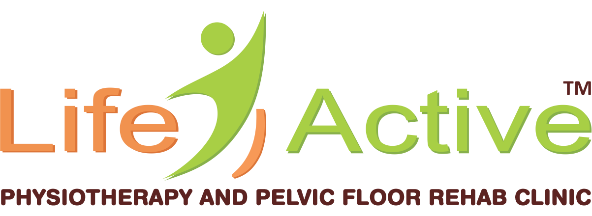 Life Active Physiotherapy Clinic