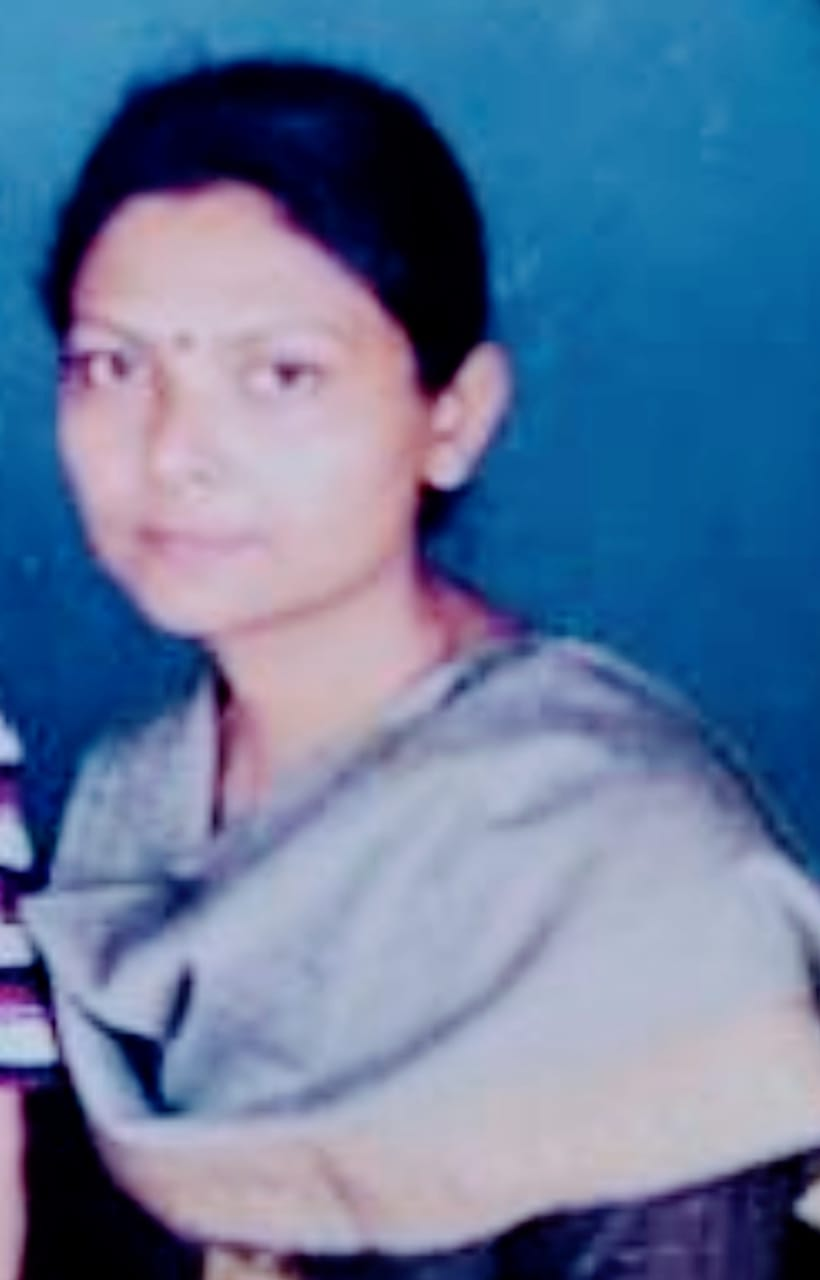 Dr Shubha Prasad