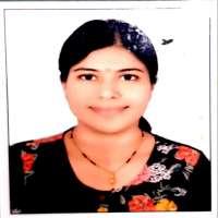 Dr Sneha Patil