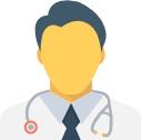 Dr Pratik Raut