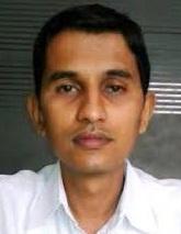 Dr Gorde Jaypal