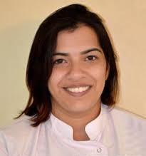 Dr Deepali Bajpai Falleiro