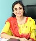 Dr Nidhi Jain