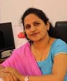Dr Durga Karne