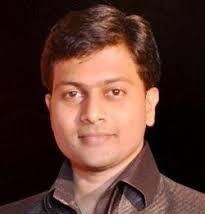 Dr Rohan R Nakhole