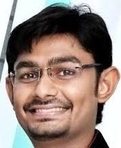 Dr Apoorv Sahu