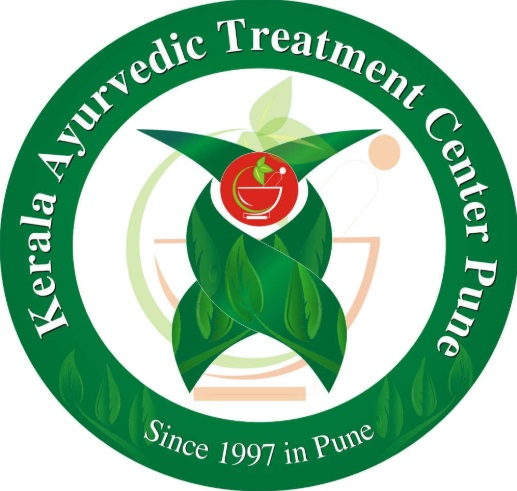Kerala Ayurveda Treatment Center