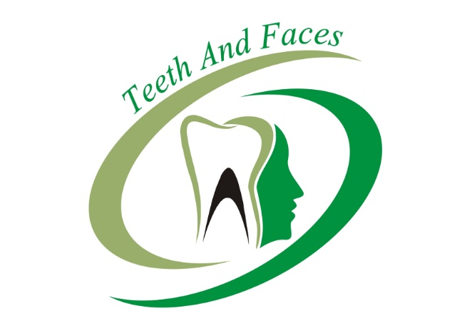 Teeth and Faces Dental Clinic  Implant Centre