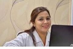 doctor img
