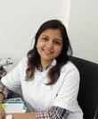 Dr.Saswati Sahu