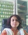Dr Kavita Bhapkar