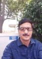 Dr Nitin Lad