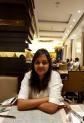 Dr Priyanka Agrawal