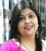 Dr Pooja Nande (PT)