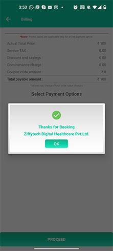 App Ziffytech