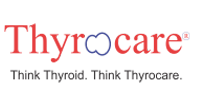 Diagnostics Lab Logo