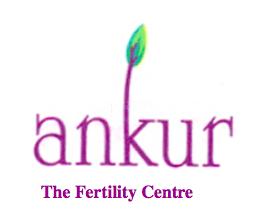 Ziffytech Patner Ankur The Fertility Centre-Pune