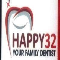 happy32dental-clinic-pune