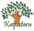 KALPATARU SOCIETY