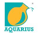 aquarius engineers