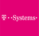 T system